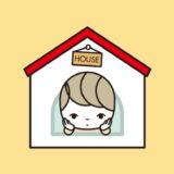 そもろん HOUSE