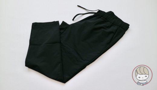 無印良品の「季節に合った服」はコスパや着回し力を超えた価値がある